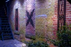 Boykin-Alley