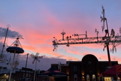 Sunset-at-the-Whirligig-Park