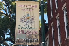 Welcome-to-Historic-Downtown-Wilson