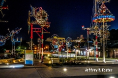 Whirligig-Park-at-Night