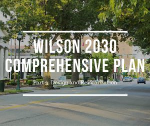 2030 comprehensive plan image