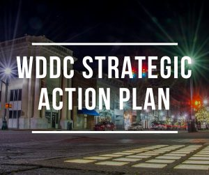 strategic action plan image