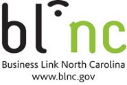 business link NC