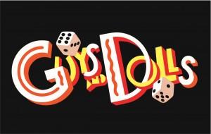 2016.07_Guys-and-Dolls-Logo-300x190