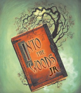 2016.07_Into-the-Woods-Jr.-Logo-262x300