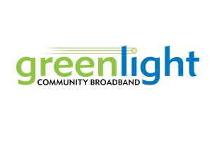 greenlight_logo_transparent