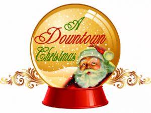 a-downtown-christmas-logo-medium