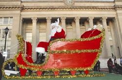 santas-sleigh_small