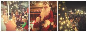 dwntnw-christmas