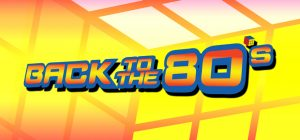 Act for Youth, Back to the 80's