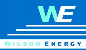 Wilson Energy as sponsor