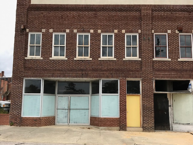 217 Barnes Street S | Available Properties in Historic ...
